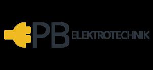 PB Elektrotechnik
